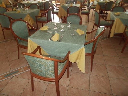 Tavoli E Sedie Ristorante Fallimenti.Stock Di Tavoli E Sedie Per Ristorante Astemobili It