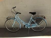 Biciclette da passeggio
