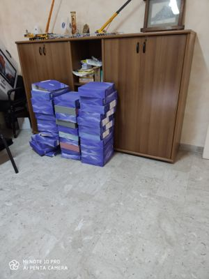 lotto5.c-libreria4antechiuse1aperta