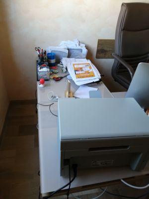 lotto6.d-scrivaniavetro2