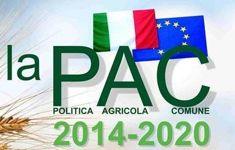 Titoli PAC originari ex art. 24 Reg. UE 1307/2013