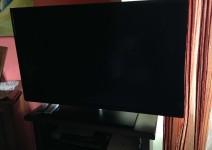 Televisore marca Toshiba 50 pollici