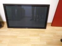 Televisore Panasonic 42 pollici