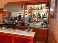 STOCK - Attrezzature per Ristoranti e Bar