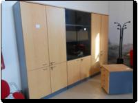Mobili Per Ufficio Taranto : Stock arredamento ufficio in vendita su astemobili.it
