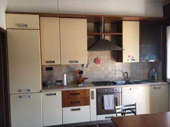 Mobili da Cucina in vendita su Astemobili.it
