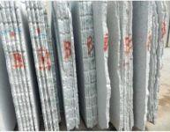 Materiale Lapideo In Lastre E Blocchi