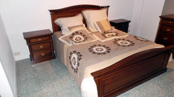 Oggetti di Arredamento per camera da letto - Astemobili.it