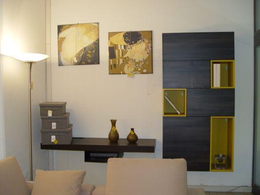 Telematics Auction Colombini Hängeleuchte Wohnzimmer zu verkaufen ...
