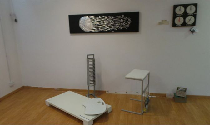Lombardi Mobili Palestrina.Telematics Auction Furniture Accessories On Sale Doauction
