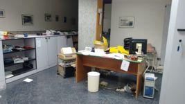 Beni mobili uso ufficio