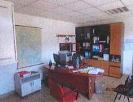 Mobili e materiale ufficio