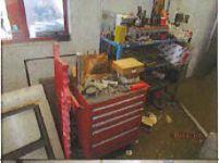 Macchinari ed attrezzature