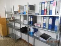 Stock Arredi ufficio