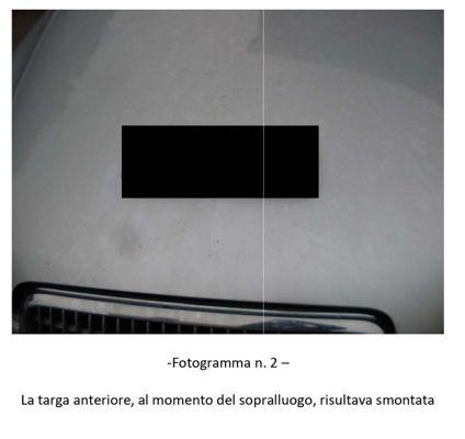 67_17_foto1
