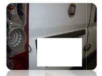 Furgone Fiat Ducato