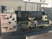 Stock macchinari industriali e macchine a controllo numerico  CNC