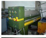 Attrezzature E Materiale Vario Per Macchine Olearie