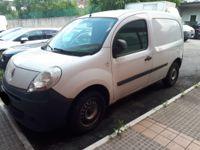 Autocarro, marca Renault 2.5O CMMFC EY