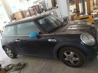 Autovettura Mini n. ME31 AC