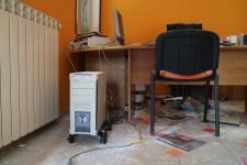 Stock apparecchiature informatiche elettroniche ed elettrodomestici da ...