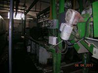 Impianto Galvanico