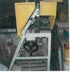 Stock macchinari industriali vari (vendita a corpo)