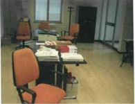 Stock Mobili e arredo ufficio (vendita a corpo)