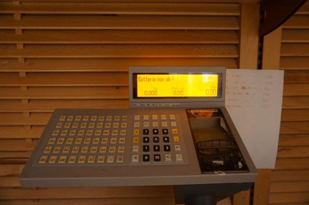 dsc02354