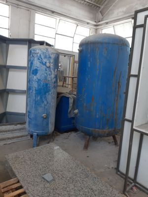 cisterne-min