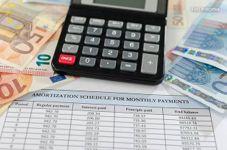 Quota di partecipazione detenuta dalla CSC Spa in liquidazione, pari al 91,81% del ...