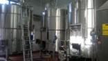 Stock silos e serbatoi