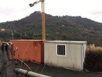 Container Da Cantiere