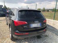 Autovettura Audi Q5