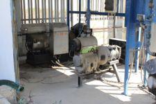 Compressore MATTEI RC20 5L