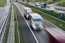Cessione ramo d'azienda Licenza di Autotrasporti merci conto terzi