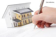 Locazione complesso immobiliare a uso commerciale Manfredonia