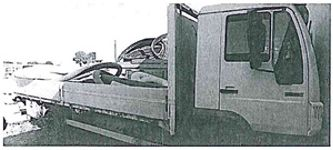 Stock Autocarri