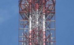Autorizzazione per fornitore di servizi di media audiovisivi e numerazione LCN ...