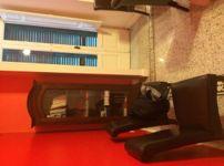 Stock beni mobili arredamento  ed attrezzature per ufficio