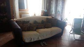 Stock di mobili e arredamento per la casa