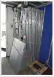 Elevatore per traslochi