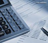 Cessione crediti IVA