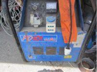 Generatore Mase PD 40Y