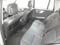 Autovettura Mercedes Benz