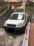 Furgone Fiat Doblò Multijet
