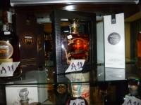 Stock di alcolici