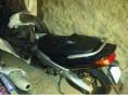 Motociclo Yamaha