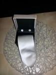 6.145 cravatte, varie marche
