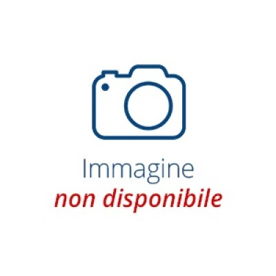 immaginenondisponibile